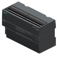 河南西门子PLC总代理,西门子PLC选型,西门子PLC价格,西门子PLC软件