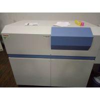 济南赛默飞世尔光谱仪ARL4460金属分析仪维修,耗材备件