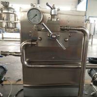 烟熏豆腐干设备,熏豆干机器