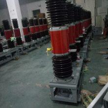 供应 LW34-40.5/1600-31.5户外sf6高压六氟化硫断路器@ZJ电器全国包邮
