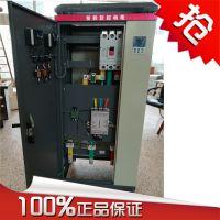 160KW/660V在线式软启动柜 上海能垦在线智能型软起动柜NKR5S-160-T6