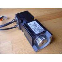 德国备件Jahns离心泵 MTO-4-4-A206