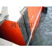 MGA工程塑料合金板材料耐海水腐蚀