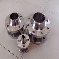 浙江省带颈平焊法兰供应 带颈平焊法兰加工 带颈平焊法兰规格