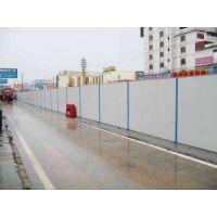 基坑护栏,施工道路围挡多少钱一米?,深圳基坑护栏生产厂家优惠价格