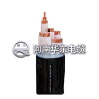 郑州电缆品牌厂家华东电缆yjv32电力电缆直销价格