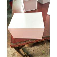 浙江包装盒厂家,温州天地盖包装盒,浙江苍南礼盒厂
