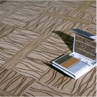 襄城县尼龙印花酒店宴会厅地毯MER-93 西餐厅电影院咖啡厅地毯