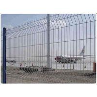 池州机场防爬护栏网供应-机场防爬护栏网