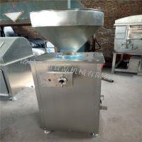 供应定量灌肠机 气动灌肠机 全自动扭结灌肠机