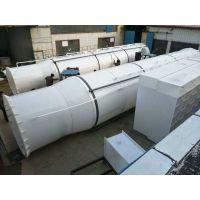 订做窑厂脱硫用的脱硫除尘塔,售价低,确保达标达放