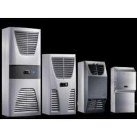 RITTAL 温控器 SK3110.000