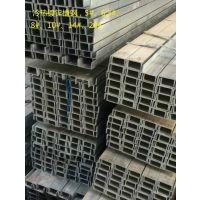 云南昆明冷热镀锌方管多少钱一根/材质Q235B/规格20-400