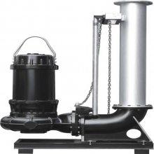 天津不锈钢潜水泵-东坡316不锈钢潜水泵现货