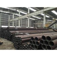 山西太原钢管厂家供应优质20g厚壁无缝管 欢迎来电咨询