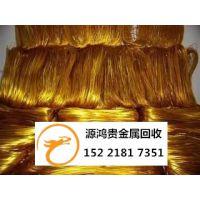 http://himg.china.cn/1/4_721_235970_320_240.jpg