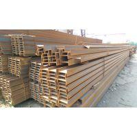 北京热轧工字钢理论重量表&工字钢规格