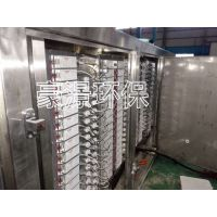 UV光解除臭净化器、光氧废气净化器设备、南京豪澋厂家直销