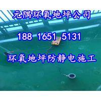 http://himg.china.cn/1/4_721_238058_400_320.jpg