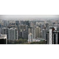 房地产行业CRM系统解决方案