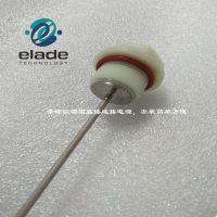 电热水器内胆防腐阴极保护阳极棒钛阳极丝