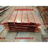 http://himg.china.cn/1/4_721_238394_800_600.jpg