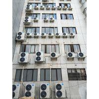 厦门空调回收中心,工厂搬迁所有旧空调回收