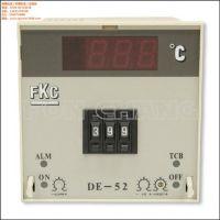 台湾FKC温控器,群美机电,台湾FKC温控器DE-7