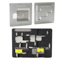 米景 A23 Iphone x 维修治具 植锡台 连接器