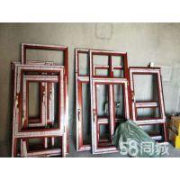 天津断桥铝门窗厂家,天津专业封阳台