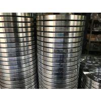 东圃工业水管用304不锈钢法兰 接管尺寸Φ377