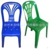 扶手椅塑料模具 台州注塑加工厂 日用品椅子开模定制加工