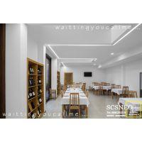 成都top 1民宿酒店设计|专业民宿酒店装修设计
