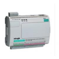 MOXA E2212 智能以太网I/O 串口服务器