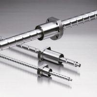 TBI原装滚珠丝杆精密重负荷滚珠螺杆数控机床各种机械专用精密螺杆
