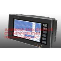 海泰克人机界面PWS6A00T-P维修电话