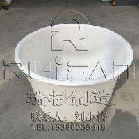 江苏 敞口塑料圆桶 食品腌制桶 塑料发酵桶 瑞杉塑胶