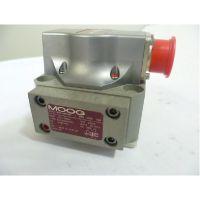 供应MOOG(穆格)G761-3002B/3003B/3004B/3005B伺服阀