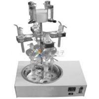 安徽硫化物所用吹氮装置JT-DCY-4S酸化吹气仪