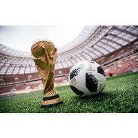 汇胜化工:莫因世界杯而丢失了自己的原则