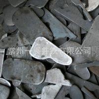 厂家收购各类废旧金属 优质低硫低磷低锰废钢边角料回收