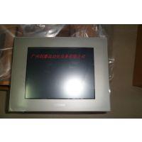 供应PROFACE触摸屏 人机 PFXGP4502WADW 保修1年 可承接维修服务