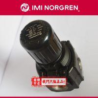 R74G-6AK-RMG,LR74G4GKRMN,norgren减压阀现货销售