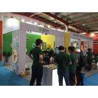 2019上海国际学前教育用品及装备展览会