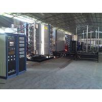 每炉生产330片315mm瓷砖,陶瓷真空镀膜设备瓷砖镀金镀银