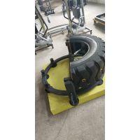 厂家直销美能达商用健身器材翻转轮胎训练器