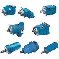 德国力士乐柱塞泵A11VO130 190 A11VLO260DRG/11R-NPD12N00变量泵