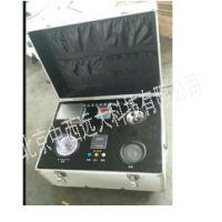 中西水产品安全检测箱/食品安全检测前处理箱/样品前处理箱型号:ZX-6080库号:M90439