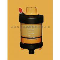 帕尔萨弹簧式S100注油器价格 注油器优质代理商