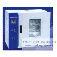 电热恒温干燥箱 型号:JY-202-1ASB/1AB 京仪仪器